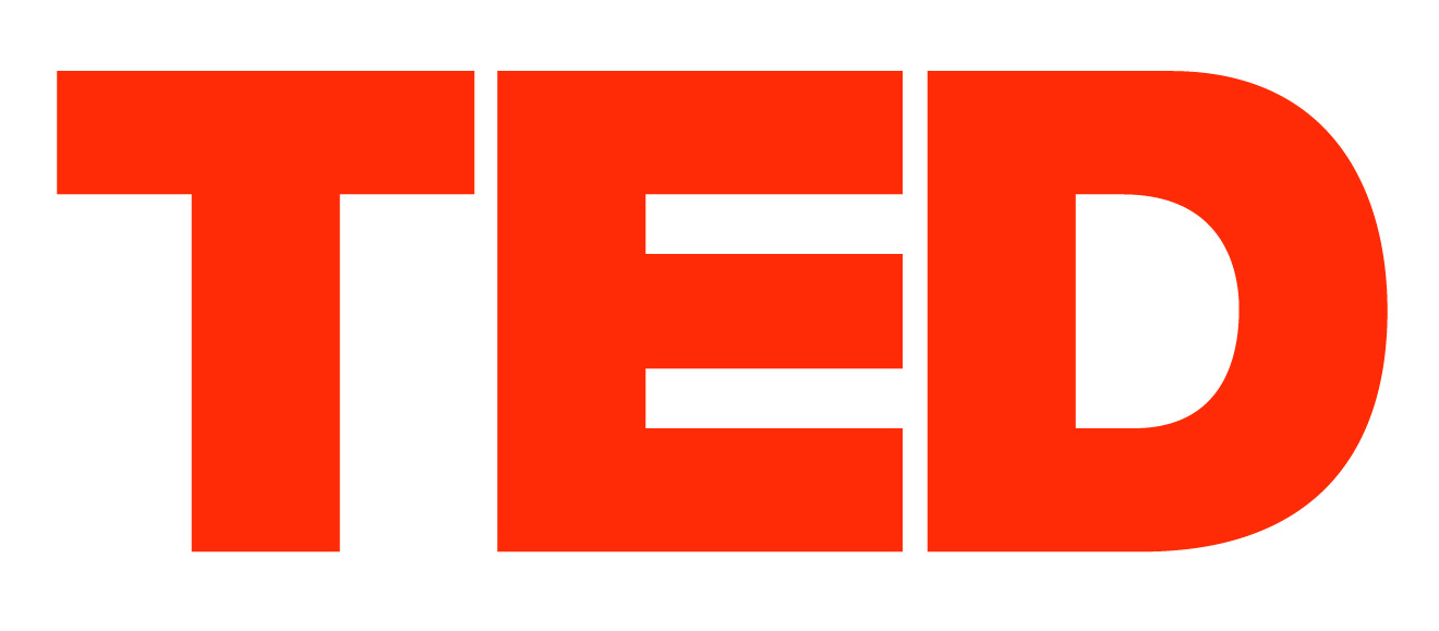 2 Part Series TED Talk with the Emering Leaders